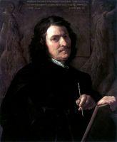 _Автопортрет (1649) (78 х 65) (Берлин, Гос. музей)