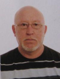 Бебия, Владимир Иродионович
