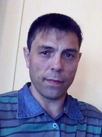 Ильясов, Рамиль Раульевич