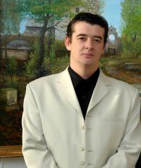 Локотко, Алексей Викторович