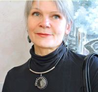 Логинова, Светлана Геннадьевна