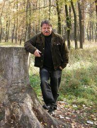 Кузнецов, Сергей Николаевич