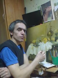 Гасанов, Абдулгалим Исмаилович
