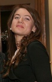 Курзанова, Ольга Семеновна