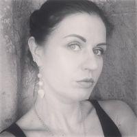Орлова, Анна Валерьевна