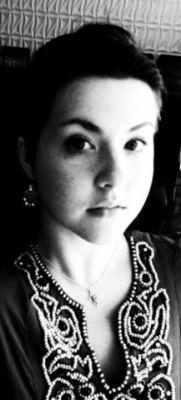 Соседова, Варвара Андреевна