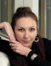 воробьева, александра борисовна