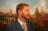 Глушков, Сергей Геннадьевич