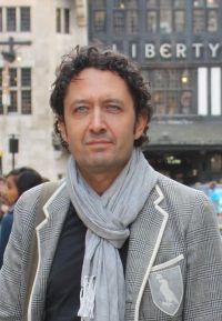 Радван, Тамир Ради