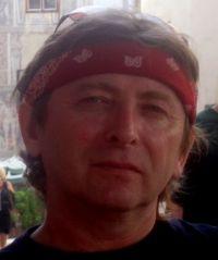 Литвинов, Валерий Васильевич