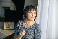 Воронина, Валентина Германовна