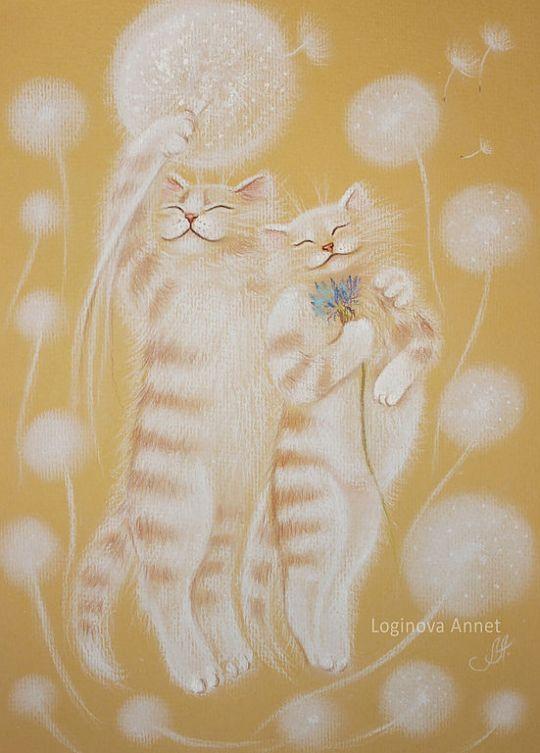 http://realgallery.ru/painters_pictures/big/114360.jpg?18.06.12.19.03.50