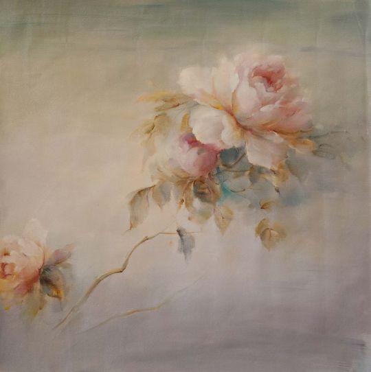 Просто розы (Just roses) N2