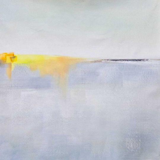 Восход солнца N2