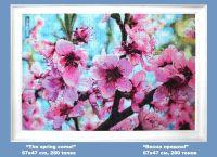 """""""Весна пришла!"""""""