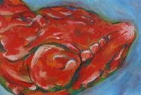 «Красный кит»