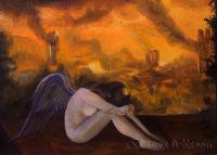 Последний ангел
