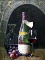 Вино.худ.С.Минаев