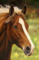 Конь.худ.С.Теверин