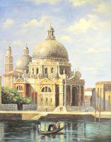 Венецияхуд.А.Бруно