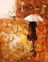 Под дождем 2