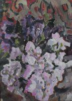 Сирень 2 (Lilac 2)