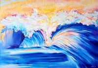 Новая Волна