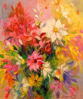 Бал цветов