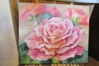 Жизнь в розовом цвете (La vie en rose)
