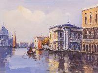 Сны о Венеции N4