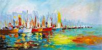 Лодки N11. Серия