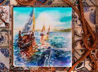 Mare turchese