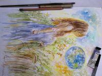 Мир внутри меня