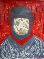 Лицо войны. Сталинград-1942