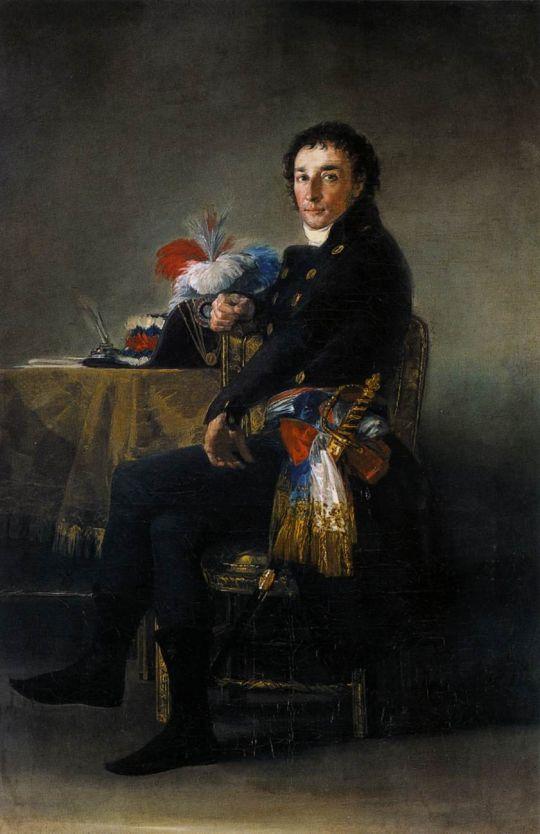 Фердинанд Гуилемарде