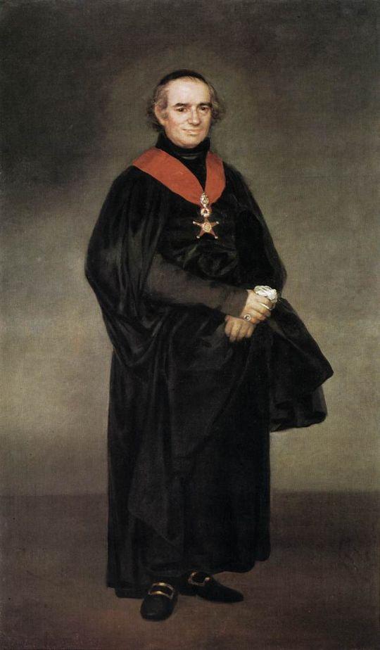 Хуан Антонио Льоренте