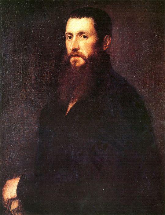 Даниэле Барбаро