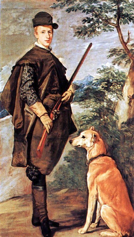 Кардинале Фердинанд