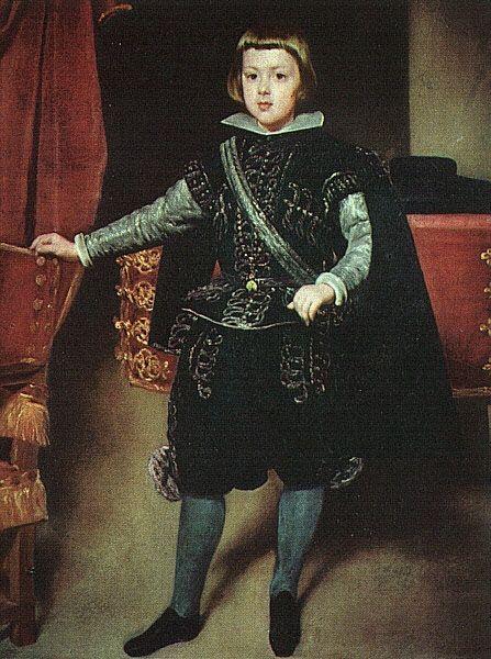 Дон Карлоса Бальтазар