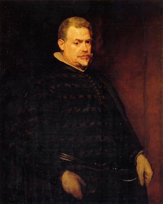 Дон Хуан Матьес