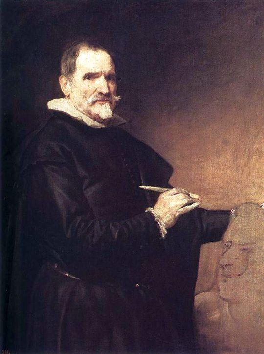 Хуан Мартинес Монтаньес