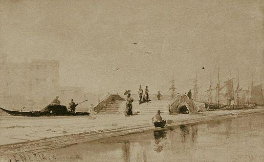 Венеция6
