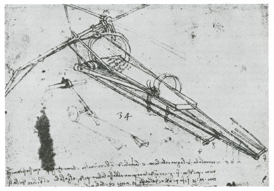 Рисунок 26