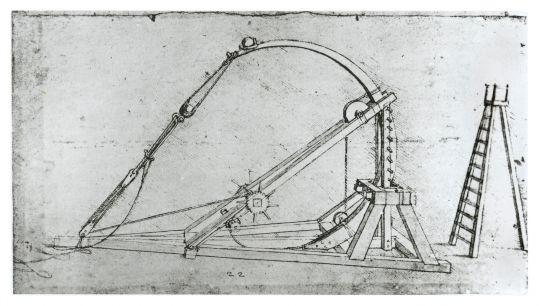 Рисунок 27