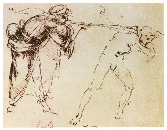 Рисунок 41