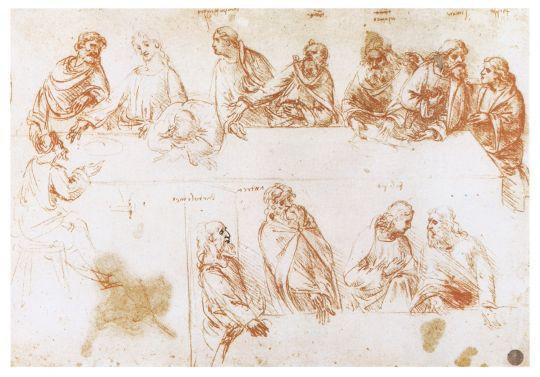 Рисунок 44