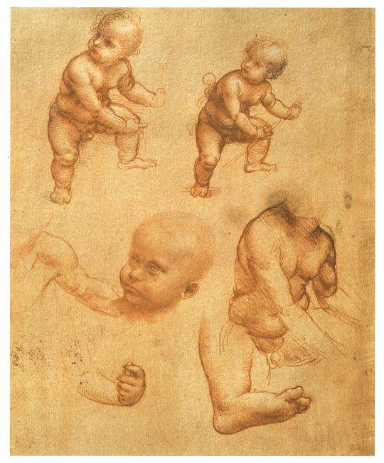 Рисунок 47
