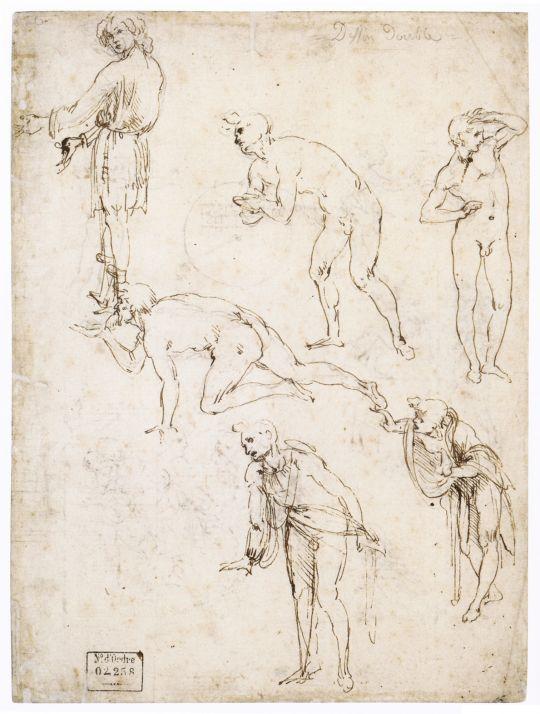 Рисунок 49