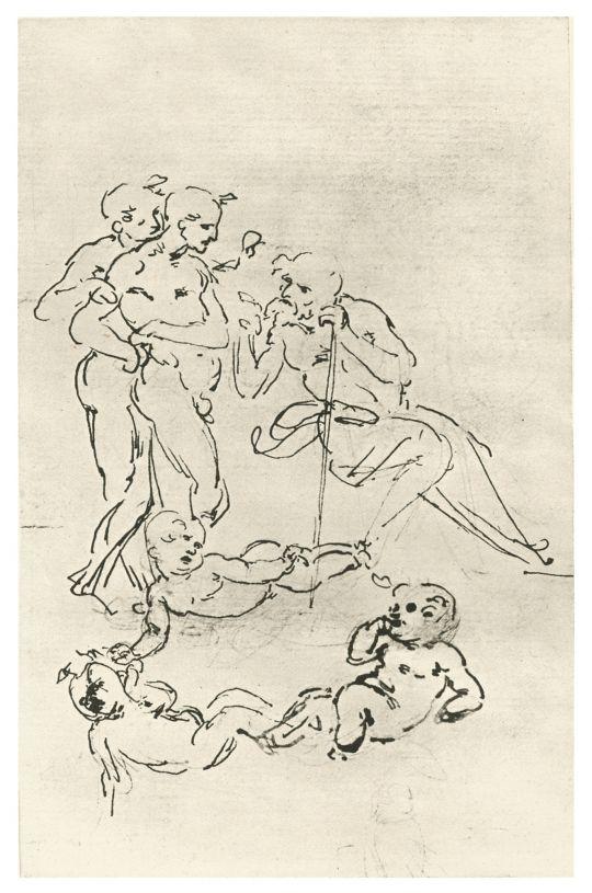 Рисунок 50