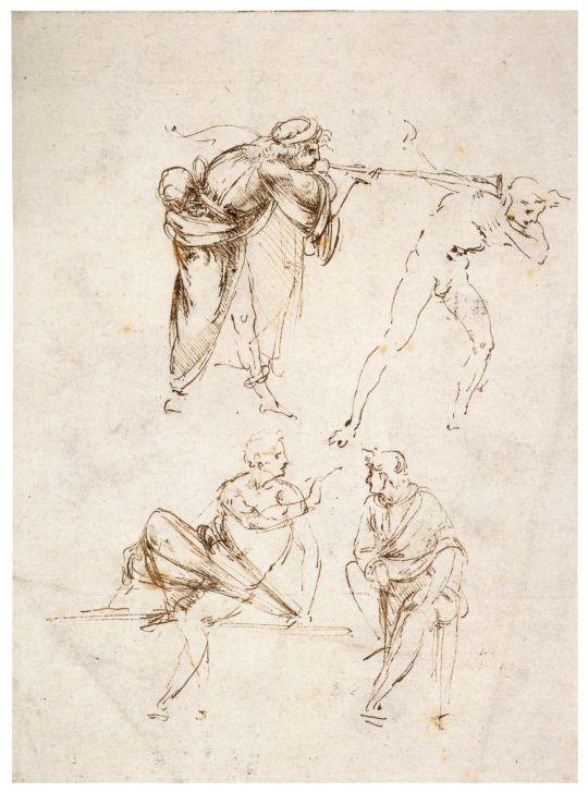 Рисунок 52